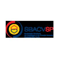 SBACVSP
